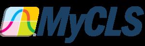 MyCLS Logo