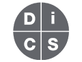 Leading With DiSC course icon