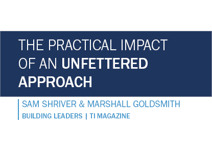The Practical Impact of an Unfettered Approach