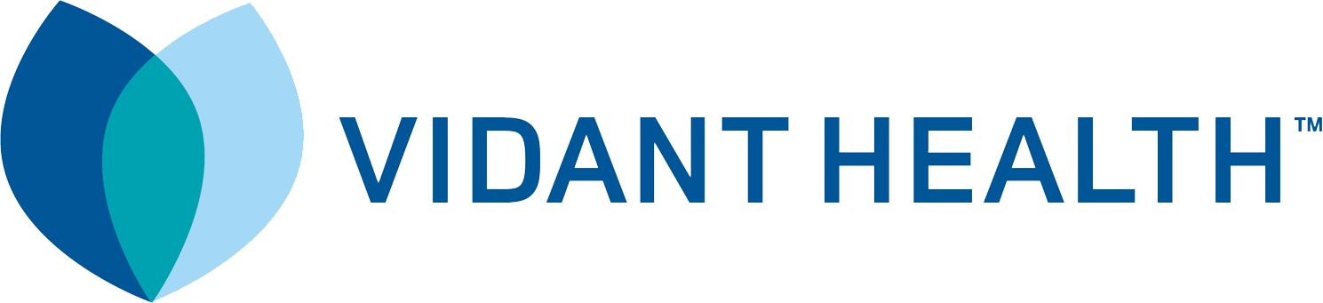 <span>Lead Organizational Development Specialist</span>, Vidant Health